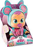 Іграшка Лялька IMC Toys Плакса Лала Мишка, фото 2