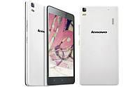 Смартфон ORIGINAL Lenovo Lemo K3 / K30T (White) Гарантия 1 Год!