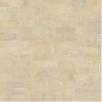 Коркова підлога Identity Timide 905х295х10,5 мм (замкова)