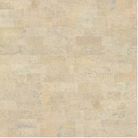 Коркова підлога Identity Timide 600х300х6 мм (клейова), фото 1