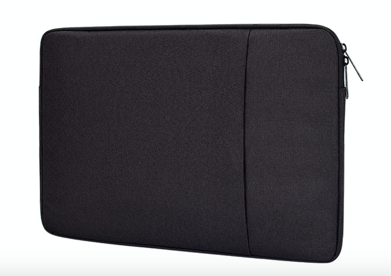 """Чехол для ноутбука Xiaomi Mi Notebook Air 13,3"""" - черный"""