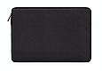 """Чехол для ноутбука Xiaomi Mi Notebook Air 13,3"""" - черный, фото 2"""