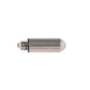 Лампы для ларингоскопов