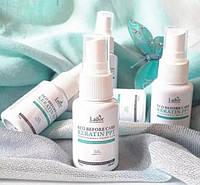 Кератиновый спрей для волос Lador Eco Before Care Keratin PPT