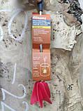 Змішувач для епоксидної смоли 27 см, фото 3