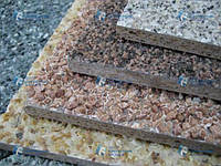 Фасадные плиты Архирокс и Архиволлс