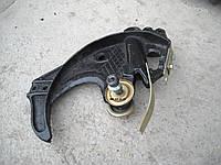 Корпус сошника СЗ зі зміщенням Н 105.03.020-05
