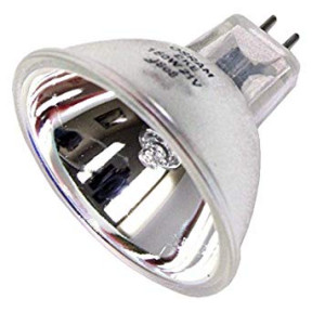 Лампы галогенные для эндоскопов