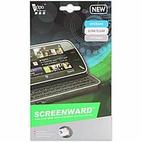 Плівка захисна ADPO LG P500 Optimus One (1283103310163)