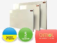 DIMOL Maxi 05