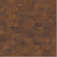 Коркова підлога Identity Chestnut 905х295х10,5 мм, фото 1