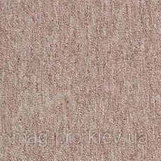 Офисный ковролин BETAP VIENNA с петлевым ворсом, фото 3