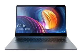 Сумки/чехлы для Xiaomi Mi Notebook