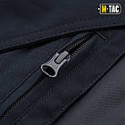 M-Tac брюки Aggressor Gen II Flex Dark Navy Blue, фото 4