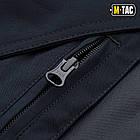 M-Tac штани Aggressor Gen II Flex Dark Navy Blue, фото 4