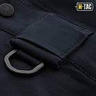 M-Tac брюки Aggressor Gen II Flex Dark Navy Blue, фото 8