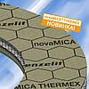 Novamica THERMEX