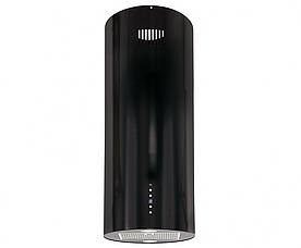 Вытяжка NORTBERG Cylindro 40 Black (hub_EAOI64935)