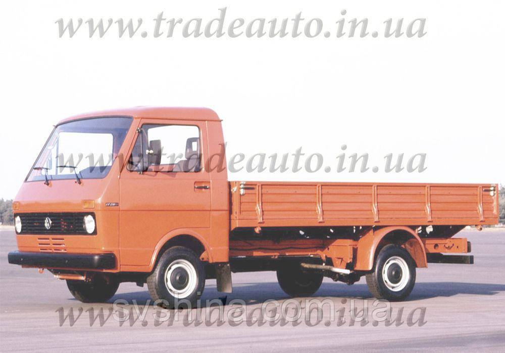 Дефлекторы окон Heko на VW  LT 1975-1995
