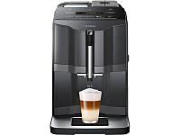 Кофеварка Siemens TI313219RW