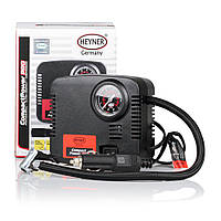 """Премиум автомобильный компрессор """"CompactPower PRO"""" Heyner, 12V, 100W, 235000"""