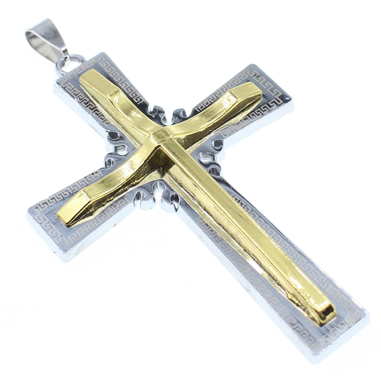 съемка картинка в виде креста комплекс работ