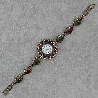 Женские часы Бижумир
