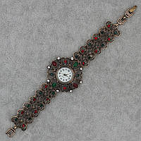 Часы женские Кей Бижумир