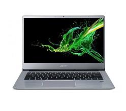 Сумки/чехлы для ноутбуков Acer