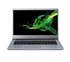 Сумки/чохли для ноутбуків Acer