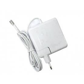 Блок питания для ноутбука Apple MacBook 16.5V 3.65A (sni_8373)