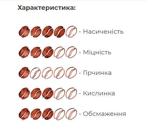 izobrazhenie_viber_2020_04_30_19_57_48.jpg