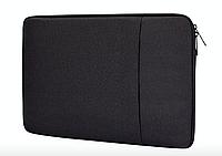 Чехол для ноутбука Acer Swift 1/3/5/7 14'' дюймов - черный