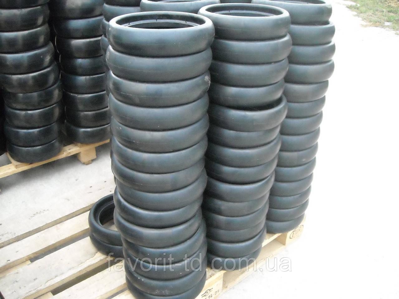 Бандаж (шина) накочення КРН-5,6