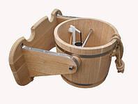 Обливное устройство «Водопад» - 10 литров