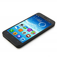 Смартфон Jiayu g4t с 3G IPS GPS 13 MP