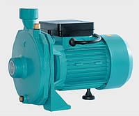 Моноблочний центробіжний насос EUROAQUA CPM158 - 0,75 кВт