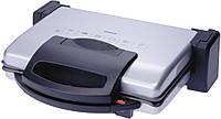Електрогриль Bosch TFB3302V