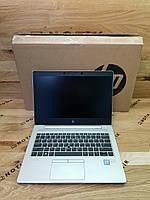 Ультрабук HP EliteBook 830 G5 i5-8250u/8Gb/256ssd/ FHD IPS (NEW BOX)