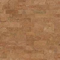 Коркова підлога Identity Spice 600х300х6 мм (клейова), фото 1