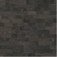 Коркова підлога Identity Nightshade 905х295х10,5 мм (замкова), фото 1