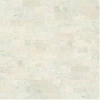 Коркова підлога Identity Moonlight 600х300х6 мм (клейова), фото 1