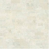 Коркова підлога Wicanders Identity Moonlight 905х295х10,5 мм (замкова)