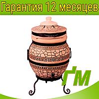 """Тандыр """"Греческий"""" на 45 литров, фото 1"""