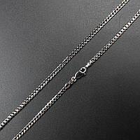 Цепочка Xuping позолота 60 см. 3 мм.