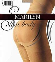 Панталони утяжка TM Marilyn 5-Xl