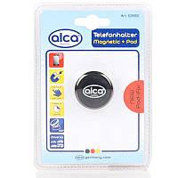 """Магнитный держатель телефона мульти крепление """"MagneticMobilHolder Multi-Fixation"""" Alca, 528150"""