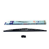 Щетка стеклоочистителя (дворник) Alca Special 430mm, каркасная, 107000