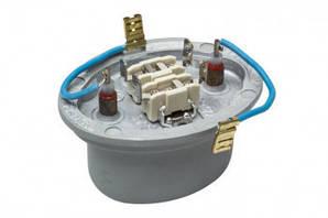 Тен для пароварки Braun 715-850W 63216621
