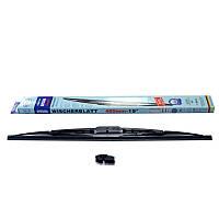 Щетка стеклоочистителя (дворник) Alca Special 480mm, каркасная, 109000